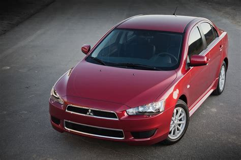 auto air conditioning repair 2012 mitsubishi lancer security system review the often overlooked 2013 mitsubishi lancer gt is the legandary evo s younger brother
