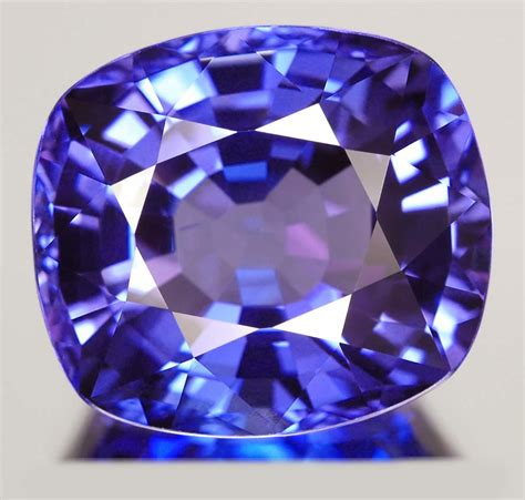gemstone trade names