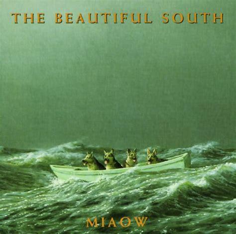 lyrics beautiful south prettiest sheet by the beautiful south lyrics