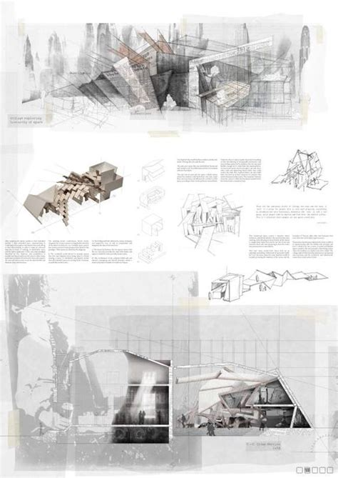 graphic design rough layout graphics daniel o connell and house on pinterest