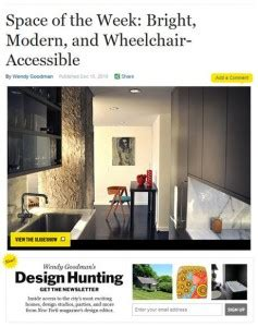 Plumbing Magazines Usa Kew Forest Plumbing Made Installation Featured In New
