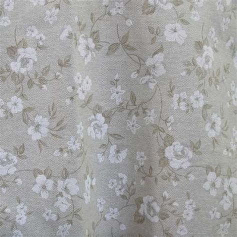 tessuti a fiori tessuto country a fiori