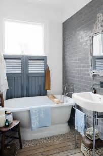 This Old House Bathroom Ideas by 20 Budget Friendly Bath Ideas This Old House