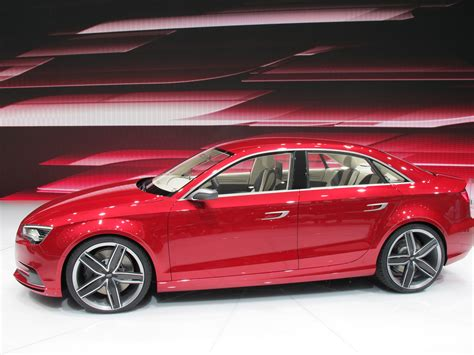 Audi Vw by Audi A3 2012 Bilder Wallpaper Volkswagen Jetta