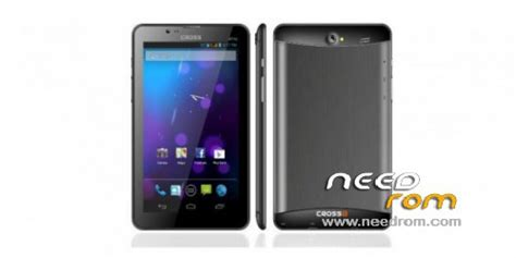 Tablet Evercoss Evertab At1g rom evercoss at1g custom add the 01 25 2014 on needrom