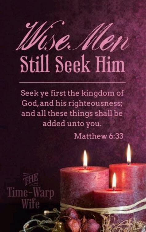 images  bible verses gospel  pinterest