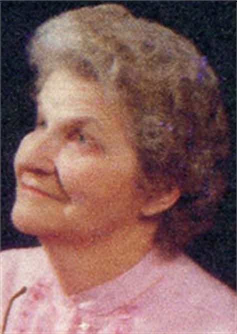 dovie curtis obituary tx morning telegraph