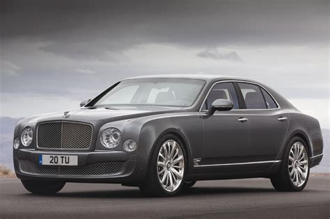 how can i learn about cars 2012 bentley continental super security system 賓利汽車中國全速駛向 2013 香港第一車網 car1 hk