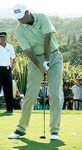 stewart cink swing 50 best swing keys golf tips magazine