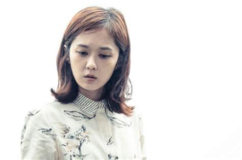 film baru jang nara jang nara in car accident while on her way to film final