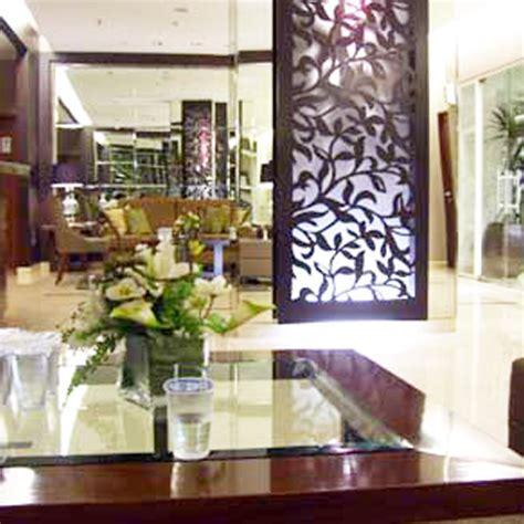 Hotel Belleza Permata Hijau permata hijau residence jakarta