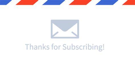 canva header email newsletter header design canva