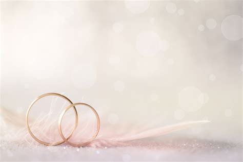 Wedding Background Collection by Powerpoint Background Wedding Rings Free Wedding Ring