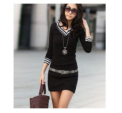 Plus size womens trendy clothing 3 photo