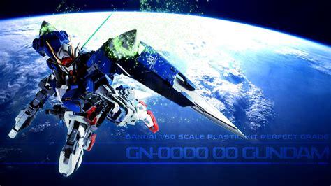 gundam wing wallpaper for android gundam 00 wallpaper hd wallpapersafari