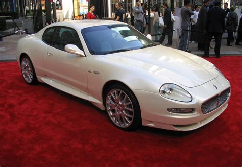 active cabin noise suppression 2006 maserati gran sport auto manual 2004 maserati gransport top speed