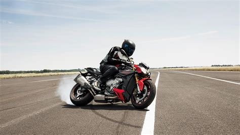 Motorrad Neue Modelle by Bmw Motorrad Test C Neue Modelle Motorrad Fotos