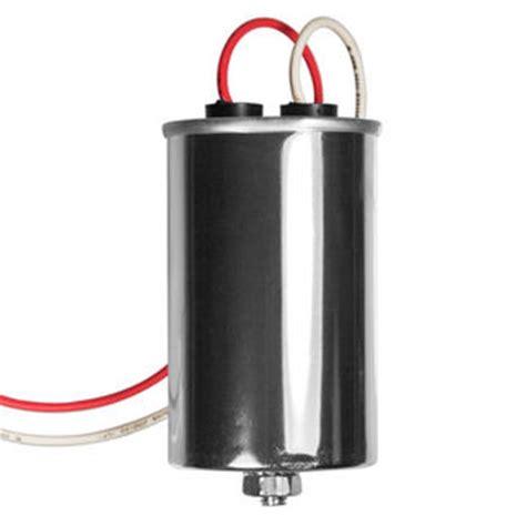 400 watt metal halide capacitor deltek dkcs 26 mh hpscapacitor 400 1000 watt