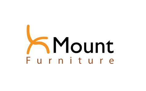 Furniture Logo by Furniture Wholesalers Logo Design