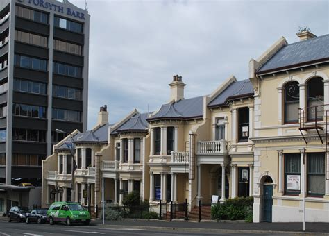 terrace house file dunedin terrace house jpg wikimedia commons