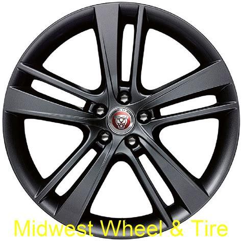 jaguar wheel bolt pattern jaguar 59920ab oem wheel t2r4748 oem original alloy wheel
