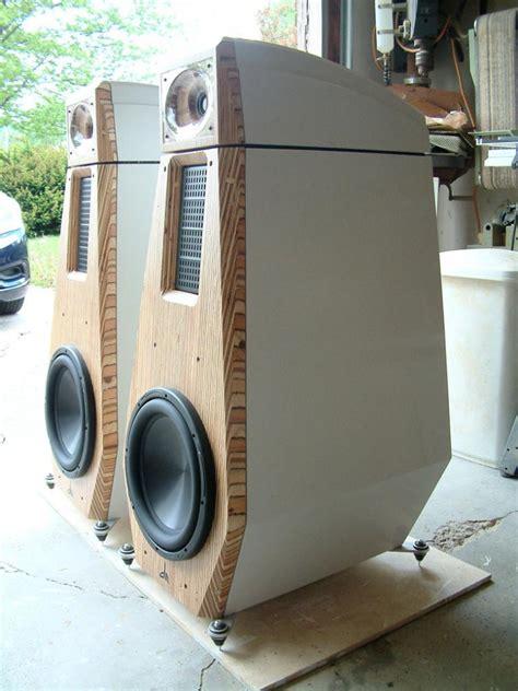 best looking speakers best looking floorstanding speakers techtalk speaker