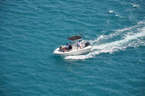 motorboat cruise free images beach sea coast ocean sky sun boat