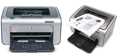 Printer Laserjet P1006 hp laserjet p1006 printer driver free for windows 8 7 xp