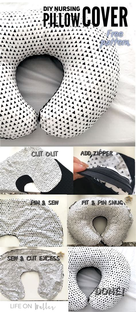 Nursery Pillow Bantal Menyusui 25 best ideas about baby pillows on pillow for baby floor pillows and the pillow