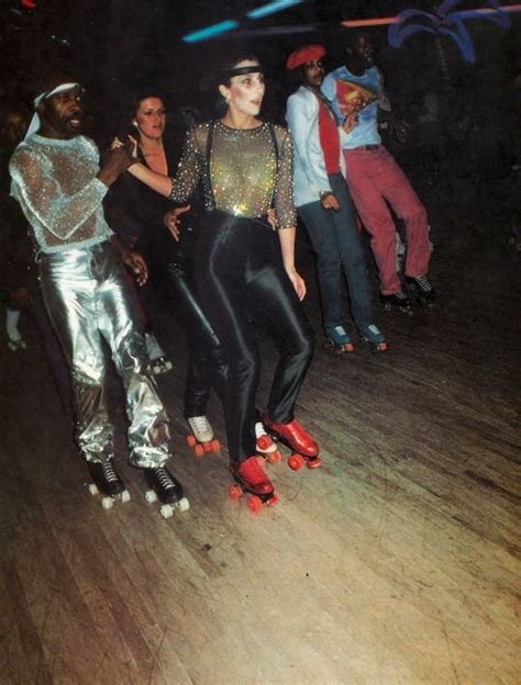 80s skater style 25 best ideas about 70s disco fashion on pinterest
