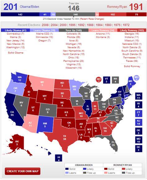 mapaor de elecciones usa 2016 quien gano las elecciones de los estados unidos 2016