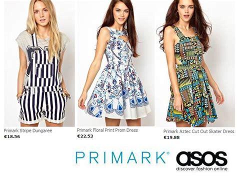 primark online primark inaugura tienda en con asos demujer moda