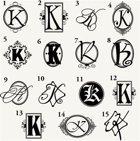 letter k designs tattoos 1000 ideas about letter k on k