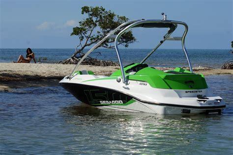 boat lifestyle 2012 sea doo 150 speedster boat lifestyle 2 2012 sea doo