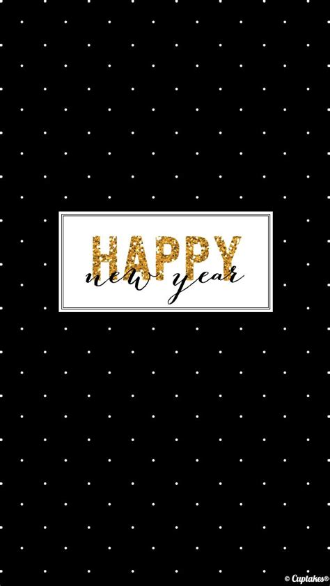 new year wallpaper for phone best 25 new year wallpaper ideas on happy new