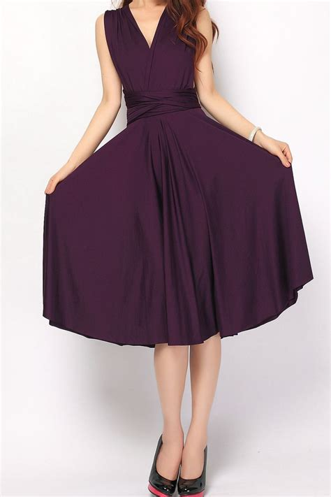 eggplant colored dress best 25 eggplant dress ideas on eggplant