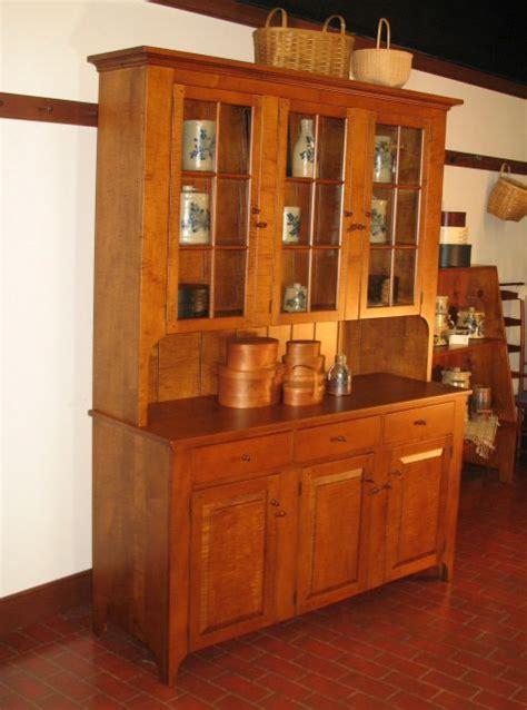 handmade shaker furnitureshaker reproductions