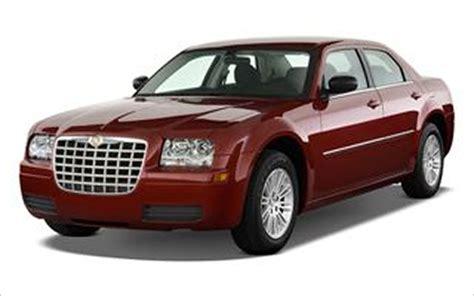 best cars for tall people html autos weblog top car for tall html autos weblog