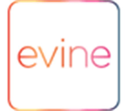 evine program guide evine be good to yourself shop online anywhere anytime