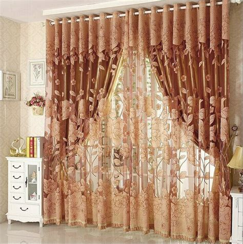curtains wholesale online buy wholesale brown beaded curtains from china