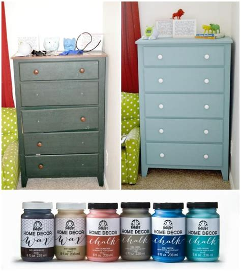 folk home decor chalk paint 28 images plaid folk chalk