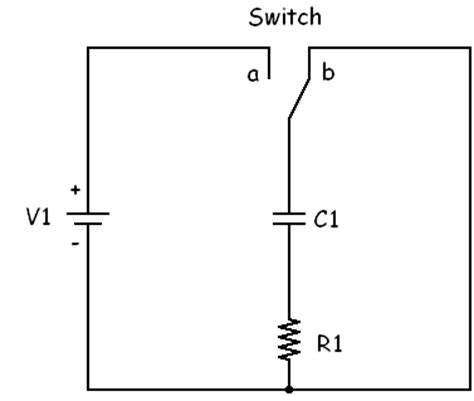 calculate current flow through inductor calculate the current flowing through the inductor electrical engineering