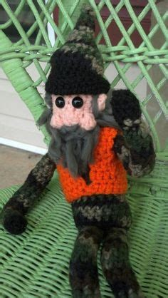 the dapper toad sh elf free crochet pattern crocheted elf on the shelf by rachelc creations http