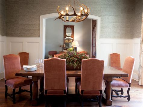 Lustres Salle à Manger by Lustre Pour Salle A Manger Luminaire Suspension Design En