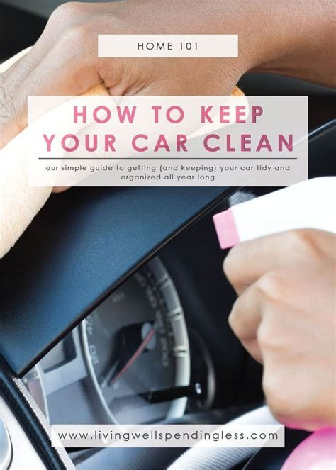 tips on how to keep your house clean todays work at home mom 149 best images about squeaky clean on pinterest washer
