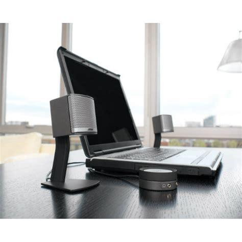 Speaker Bose Companion 3 bose companion 3 series 2 bose companion 3 series 2 multimedia speaker system at promenade