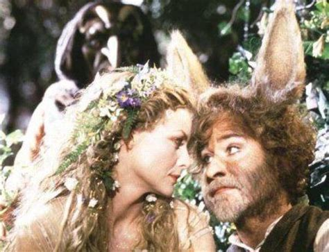 love themes in a midsummer night s dream humor in a midsummer night s dream online homework help