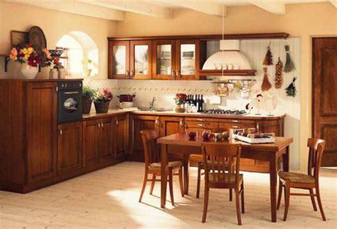 vendita mobili usati bologna beautiful cucine usate bologna contemporary acomo us