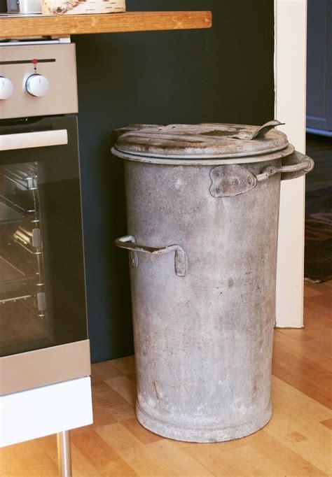 wohnküche einrichten wohnzimmer wand design ideen