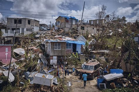 Search Pr How To Help And The Victims Of Hurricane Time